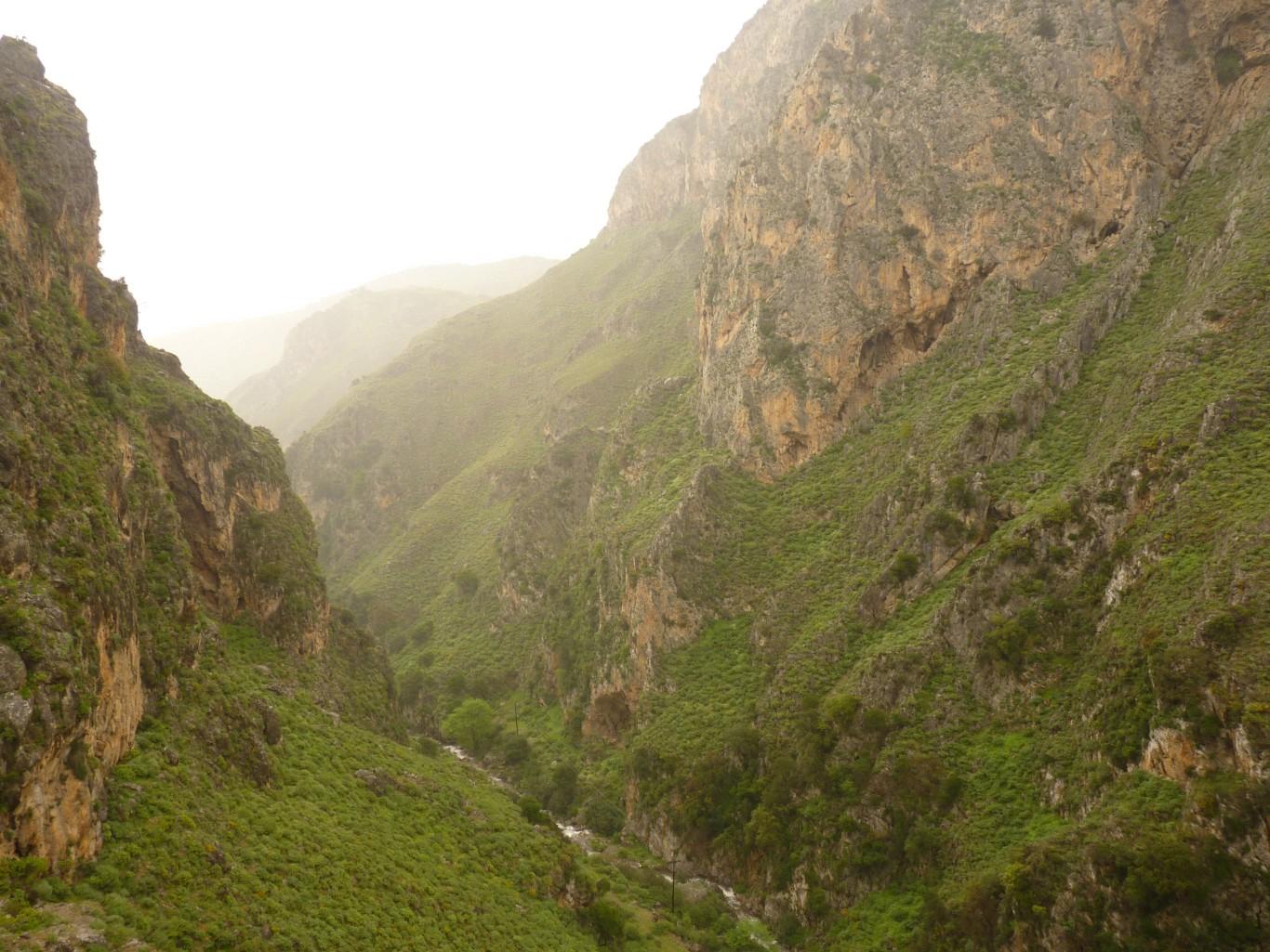 Kreta2012.116