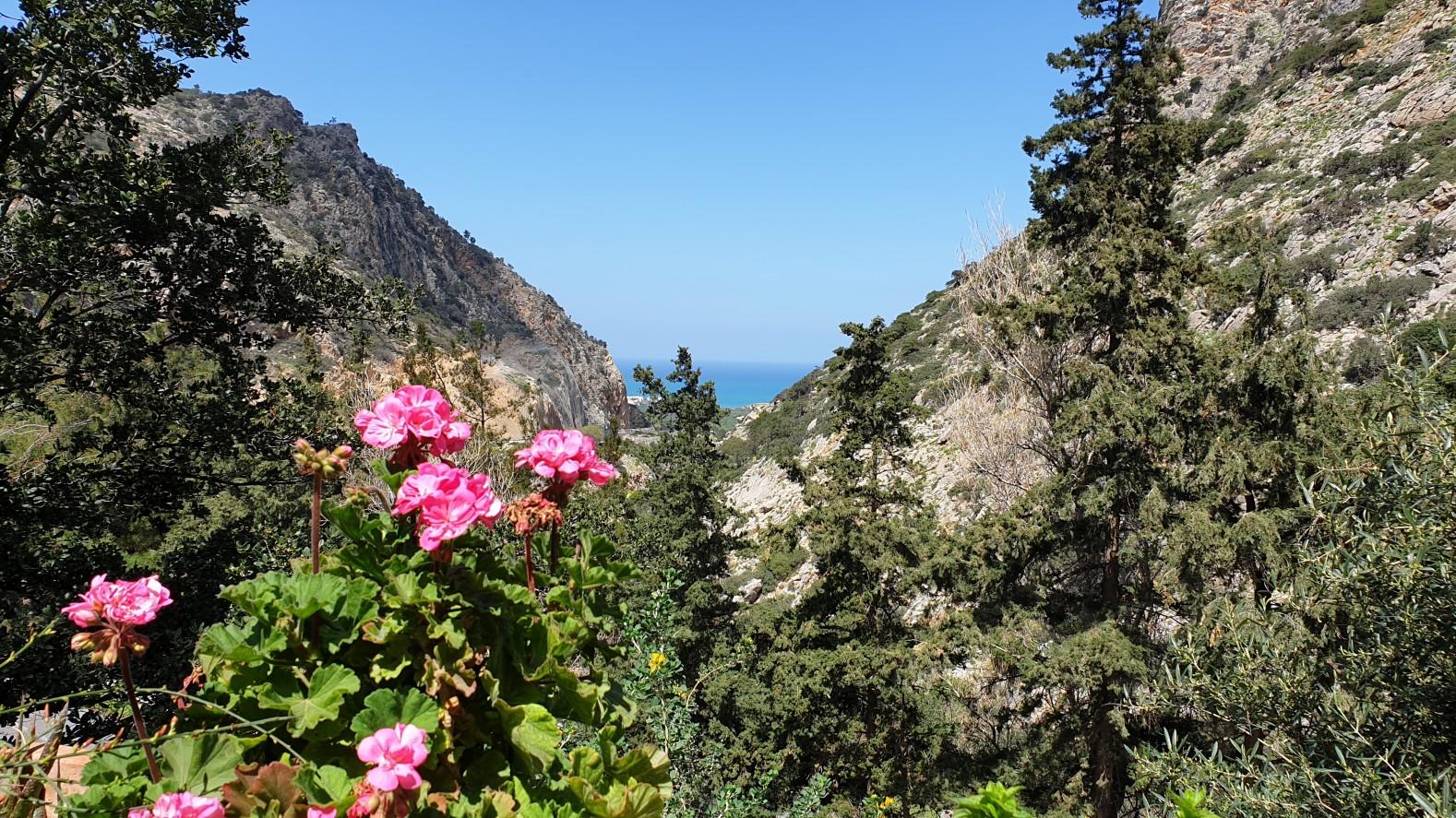Kreta2019.028
