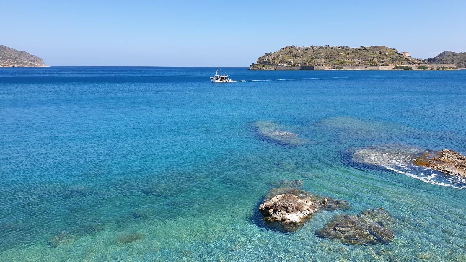 Kreta2019.039