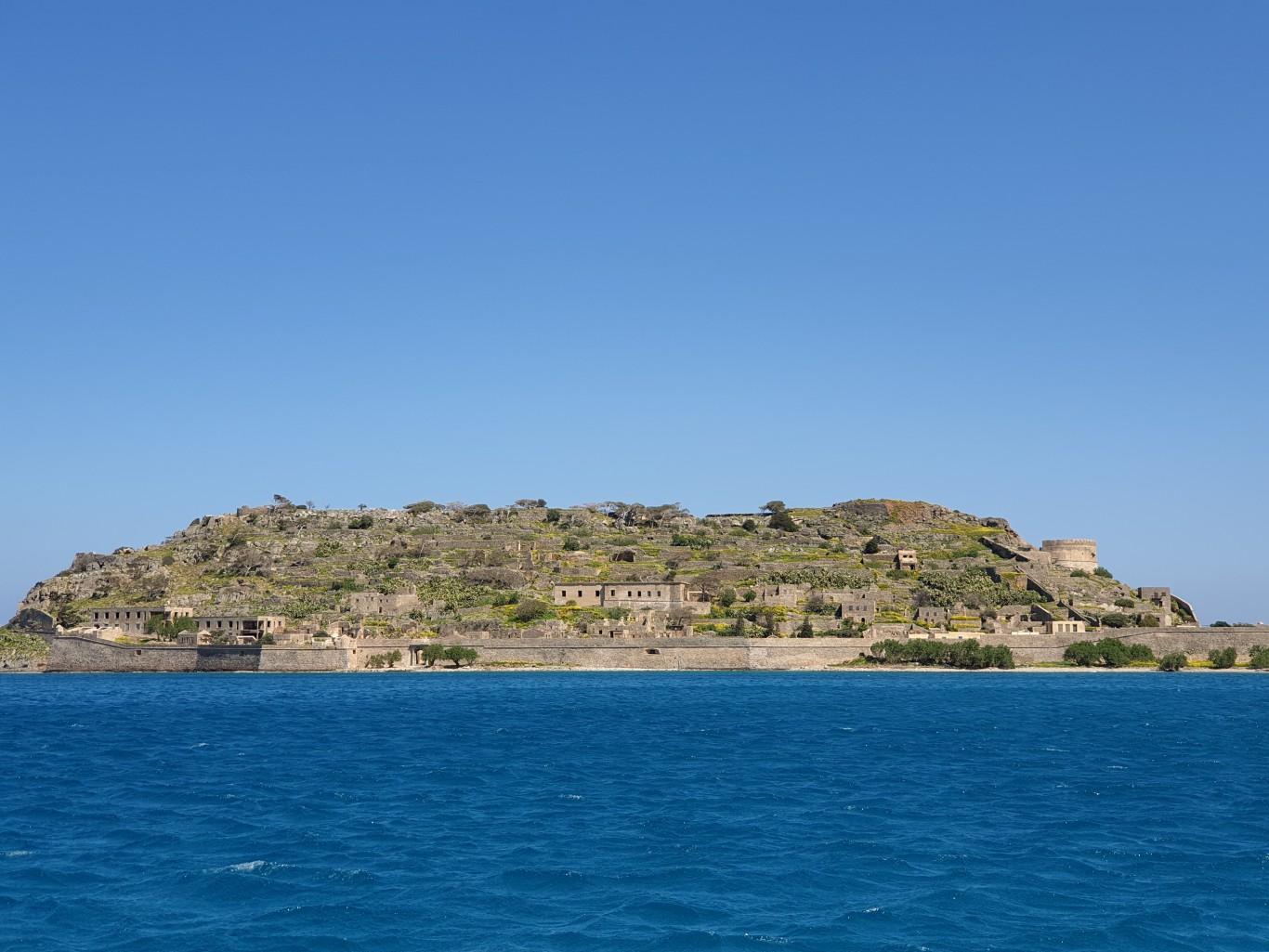 Kreta2019.044