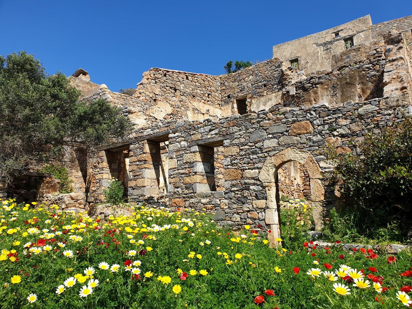 Kreta2019.062