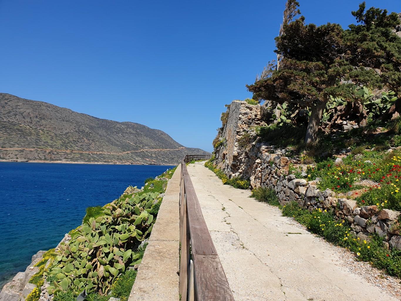 Kreta2019.065
