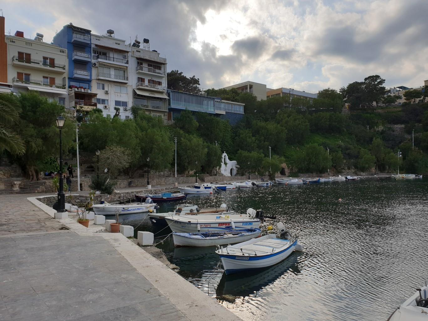 Kreta2019.075