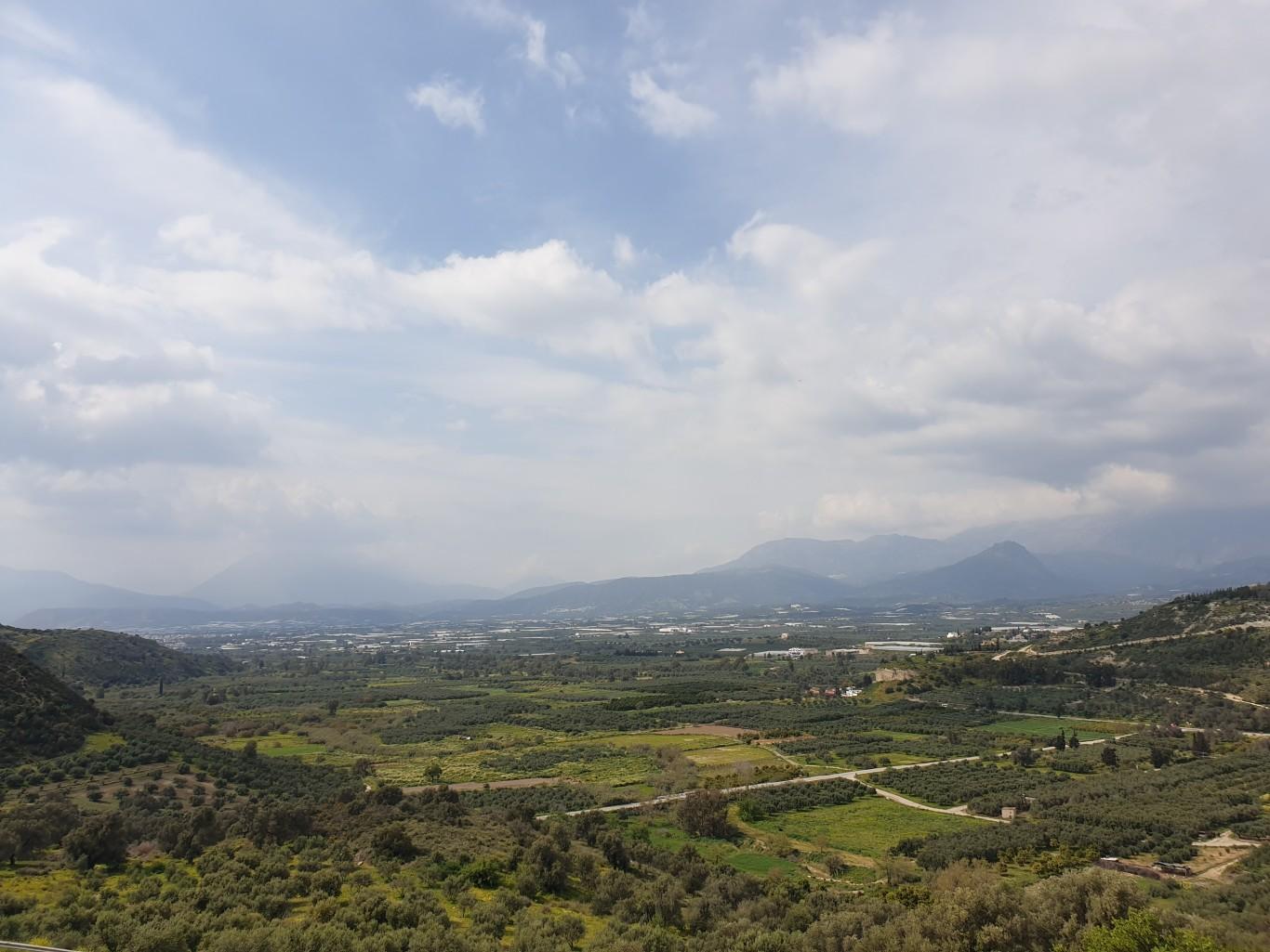 Kreta2019.083