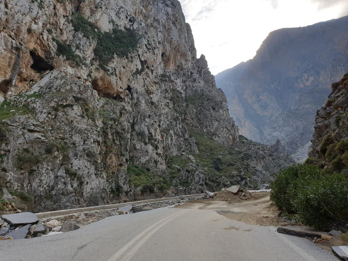 Kreta2019.091