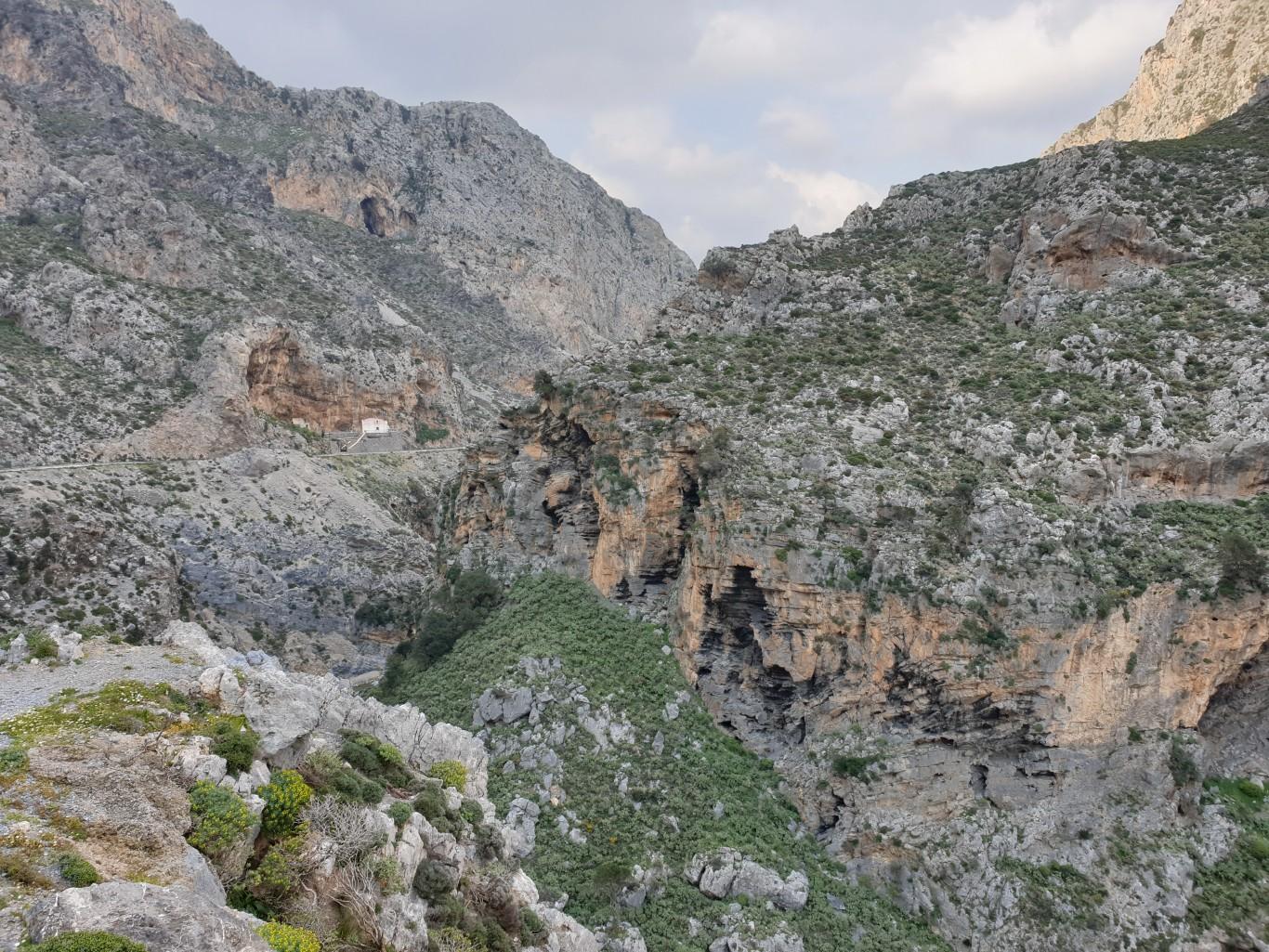 Kreta2019.096