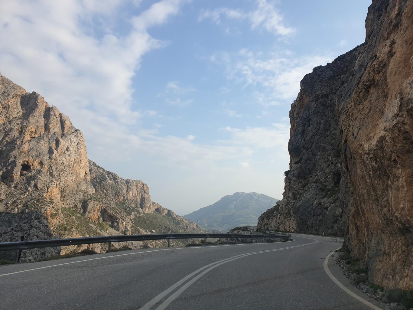 Kreta2019.098