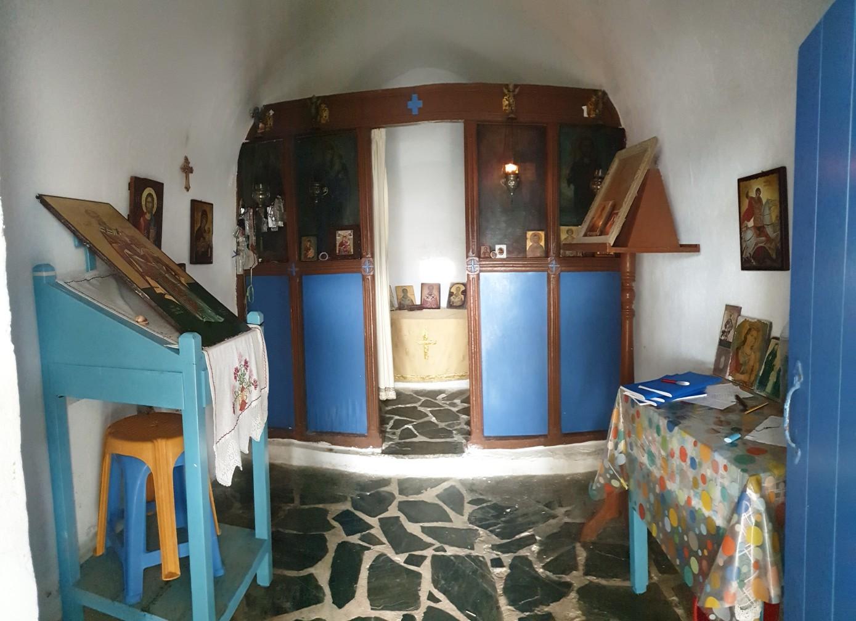 Kreta2019.116