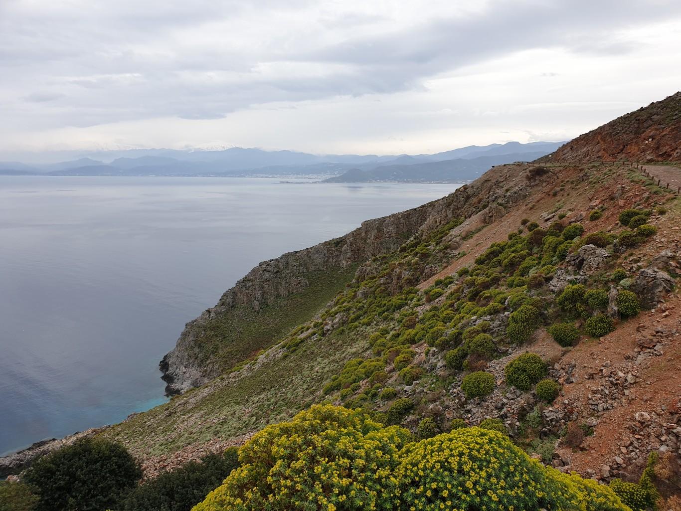 Kreta2019.133