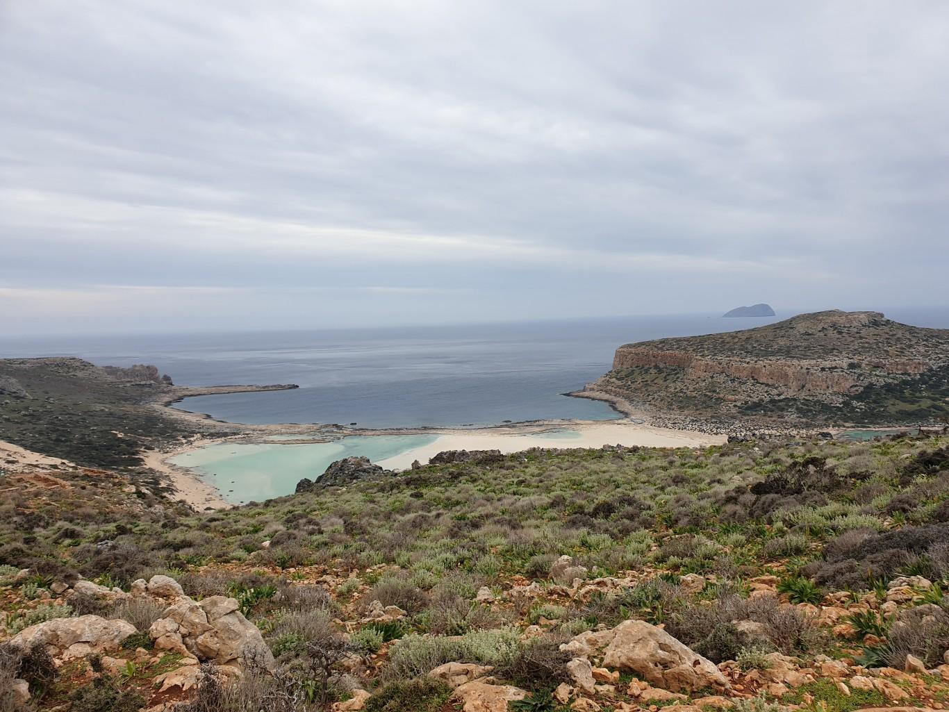 Kreta2019.138