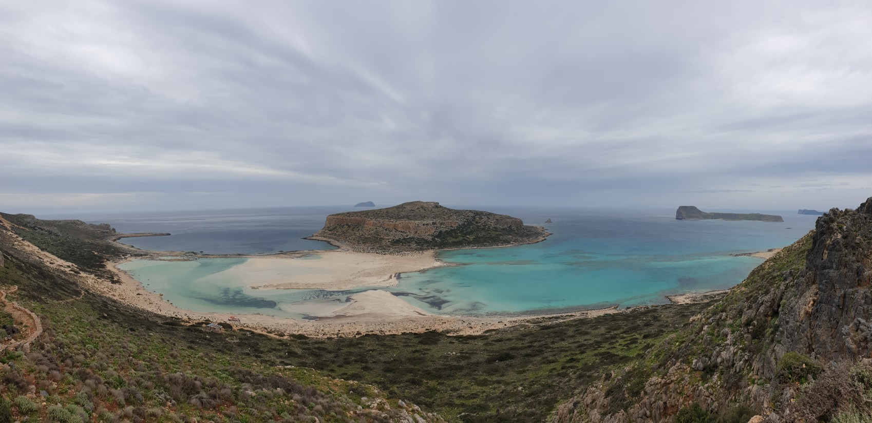 Kreta2019.143