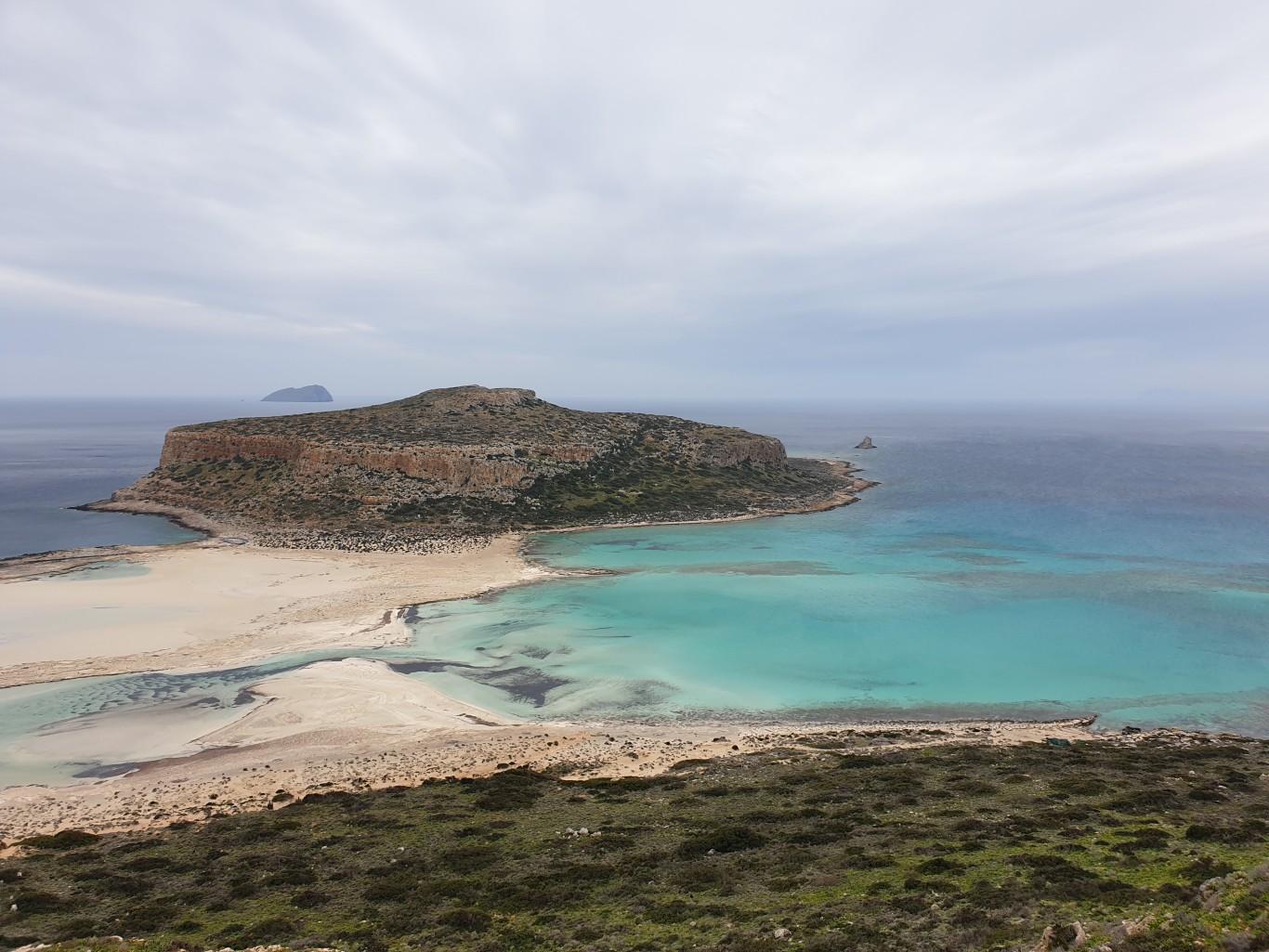 Kreta2019.146