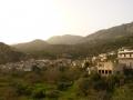 Kreta2012.033