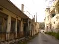 Kreta2012.037