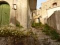 Kreta2012.039