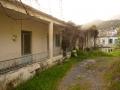 Kreta2012.045