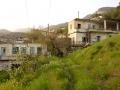 Kreta2012.046