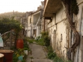 Kreta2012.050