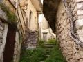 Kreta2012.056
