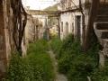 Kreta2012.057