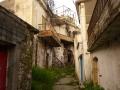 Kreta2012.058