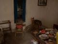 Kreta2012.063