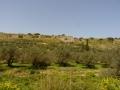 Kreta2012.070