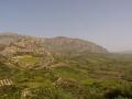 Kreta2012.073