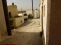 Kreta2012.074