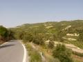 Kreta2012.076