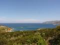 Kreta2012.077