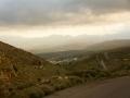 Kreta2012.087