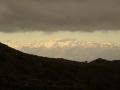 Kreta2012.090