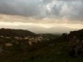 Kreta2012.092