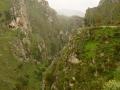 Kreta2012.118