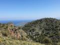 Kreta2019.030