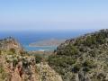 Kreta2019.031