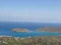 Kreta2019.032