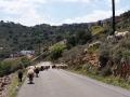 Kreta2019.034