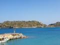 Kreta2019.037