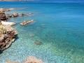 Kreta2019.041