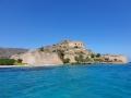 Kreta2019.046
