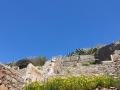 Kreta2019.052