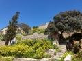Kreta2019.058