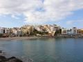 Kreta2019.073