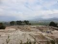 Kreta2019.085