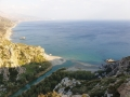Kreta2019.099