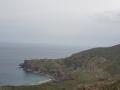 Kreta2019.152