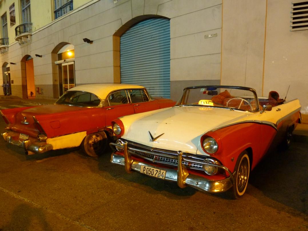 Kuba004.jpg