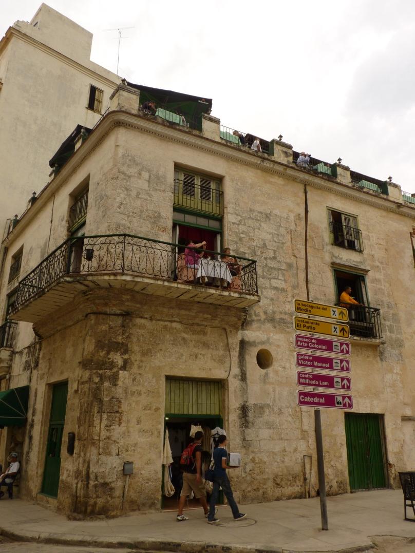 Kuba017.jpg